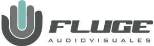 Fluge Audiovisuales Logo
