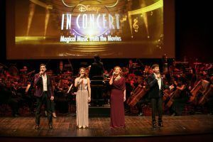 Cantantes_Disney_in_Concert